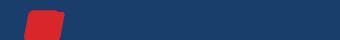 Rachel Development logo
